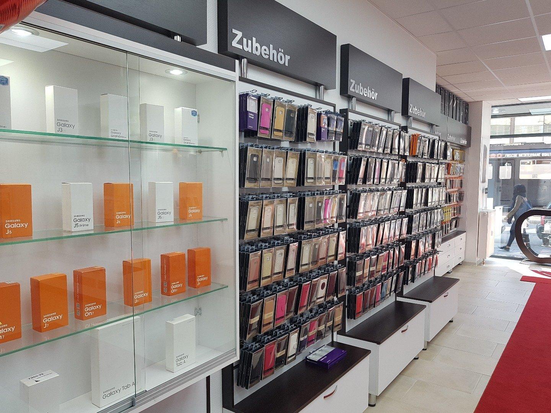 phone store handy reparatur in 44137 dortmund logistikwelt24. Black Bedroom Furniture Sets. Home Design Ideas