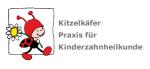 Zahnarztpraxis Dres. Nentwig - Kitzelkäfer Praxis für Kinderzahnheilkunde