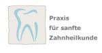 Zahnarztpraxis Dres. Nentwig