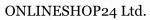 ONLINESHOP24 Ltd.