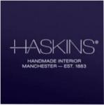 Haskins-Betten GmbH & Co. KG