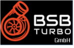 BSB Turbo GmbH