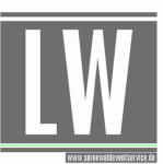 LW Spreewaldeventservice