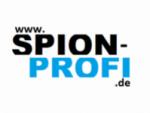 SpionProfi®