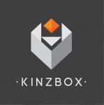 KINZBOX