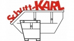 Schutt - KARL GmbH