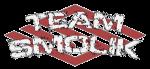 Team Smolik Leistungszentrum