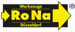 RoNa Werkzeuge GmbH