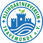 Kleingärtnerverein Travemünde e.V.