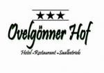 Hotel Ovelgönner Hof