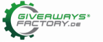 Giveaways-Factory GmbH