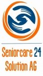 Seniorcare24 Solution AG