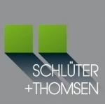SCHLÜTER+THOMSEN Ingenieurgesellschaft mbh & Co. KG
