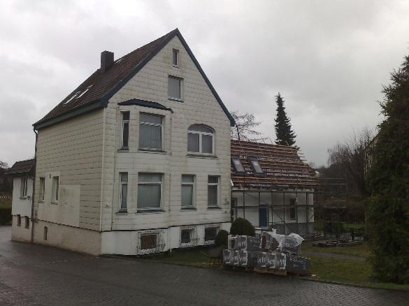 Malereibetrieb Günther Witt GmbH in 24145 Kiel