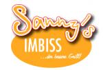 Sanny's Imbiss