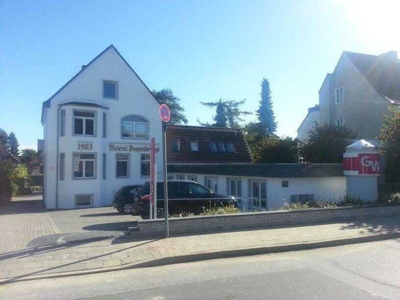 Witt Kiel