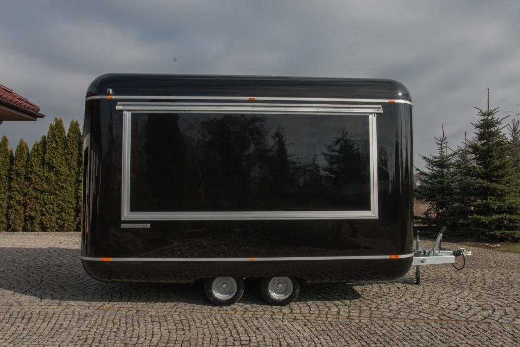 imbisswagen verkaufswagen verkaufsanh nger sonderfarben nach ral in. Black Bedroom Furniture Sets. Home Design Ideas