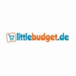 LittleBudget.de