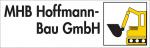MHB Hoffmann-Bau GmbH