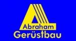 Abraham Gerüstbau GmbH