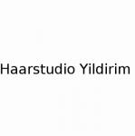 Haarstudio Yildirim