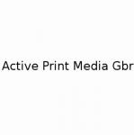 Active Print Media GbR