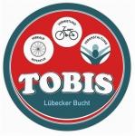 Tobis Fahrradverleih