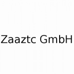 Zaaztc GmbH