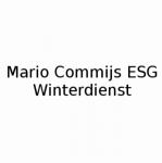 Mario Commijs ESG