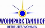 Wohnpark Tannhof