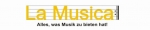 Musikhaus La Musica