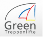 Green Treppenlifte GmbH & Co. KG