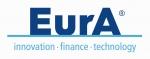 EurA AG Zentrale Ellwangen