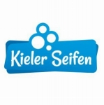 Kieler Seifen