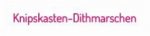 Knipskasten-Dithmarschen
