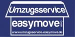 Umzugsservice Easymove Hamburg