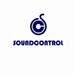 SOUNDCONTROL Büro