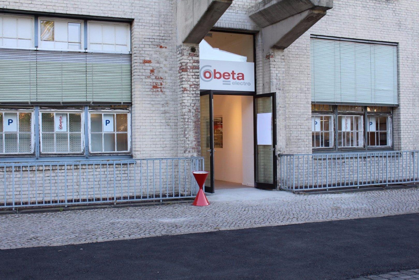 Oskar Böttcher GmbH & Co. KG  Weißensee in 13088 Berlin