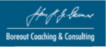 Boreout Coaching & Consulting