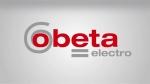 Oskar Böttcher GmbH & Co. KG  Jena-Maua