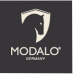 MODALO Germany