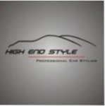 High End Style