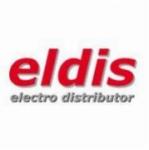eldis electro distributor Rhein-Ruhr GmbH   Köln-Deutz