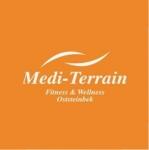 MEDI-TERRAIN