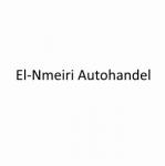 El-Nmeiri Autohandel