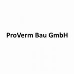 ProVerm Bau
