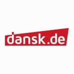 dansk.de