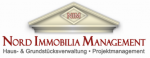 Nord Immobilia Management