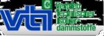 VTI Oberhausen