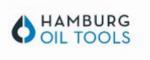 Hamburg Oil Tools